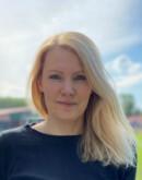 Anna-Maria Volpers