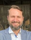 Mark Kitschen
