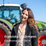 Franziska Schürmann
