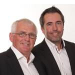 Torben Bruningk & Joachim Seismann